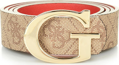 xlarge 20200904112544 guess bw7346vin30 beige red