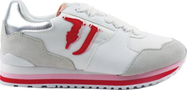 20201021152307 trussardi sneaker