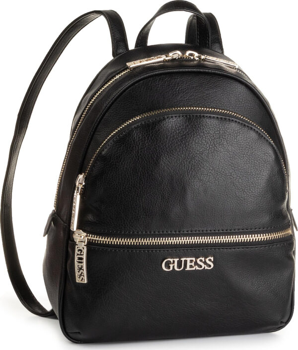 20190809160135 guess manhattan vs hwvs6994320 black